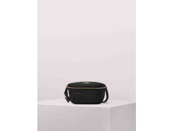 Kate Spade Belt Bag - Photo 2