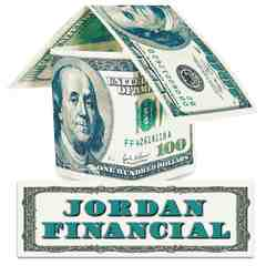 Jordan Financial & Insurance Services