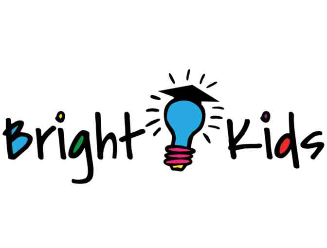 Bright Kids: Initial Diagnostic Evaluation