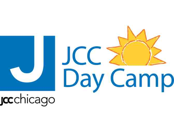 $180 Gift Card redeemable towards all merchandise, services, and programs at JCC Chicago!