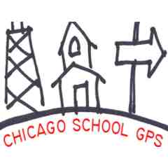 Chicago School GPS