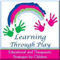 Learning through Play Center for Child Development