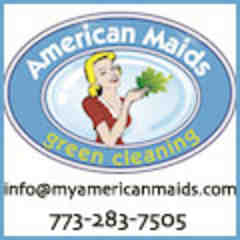 American Maids