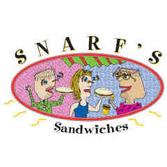 Snarf's Sub Shops