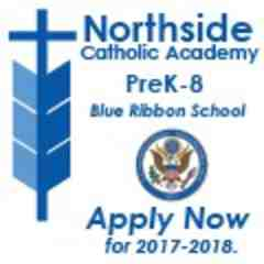 Northside Catholic Academy