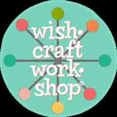 Wishcraft Workshop