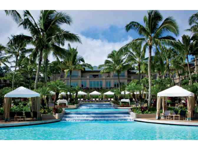 3 Nights Stay for Two at The Ritz-Carlton, Kapalua - Maui, Hawaii - Photo 1