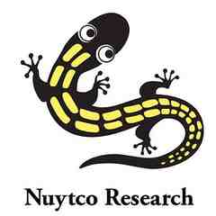 Nuytco Research