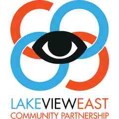 Lakeview East Community Partnership