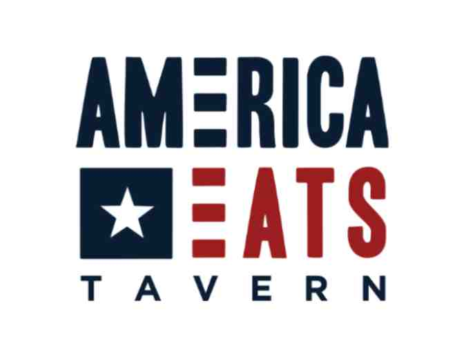 Brunch for 2 at America Eats Tavern - Photo 1