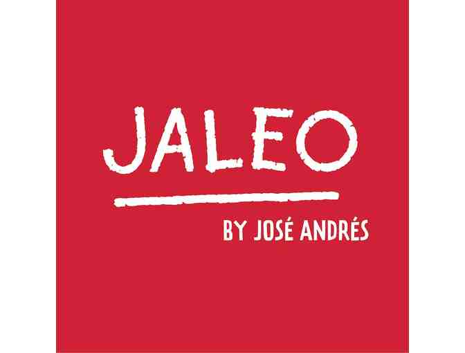 Brunch for 2 at Jaleo Bethesda - Photo 1