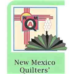 New Mexico Quilters' Association