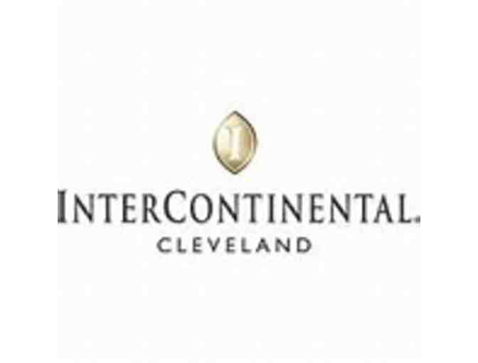 InterContinental Cleveland - Photo 1