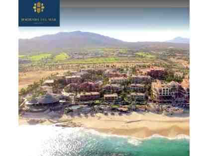 2 BR Presidential Suite! - CABO/Mexico - July 8-15th, 2017