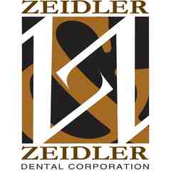 Zeidler & Zeidler Dental