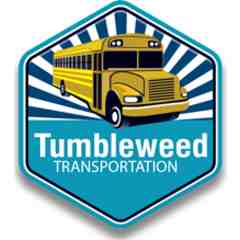 Tumbleweed Transportation