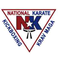 National Karate, Kickboxing and Krav Maga