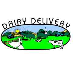 Dairy Delivery