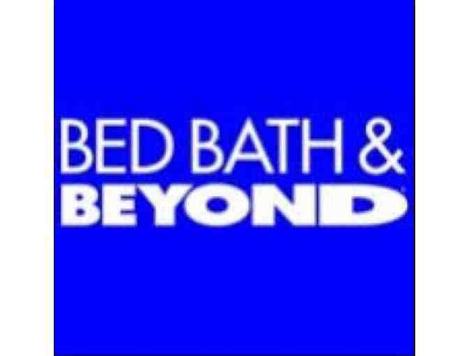 $10 Gift Cards (2) - Bed Bath and Beyond
