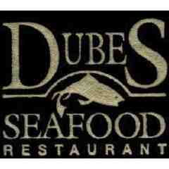 Dube's Seafood Restaurant