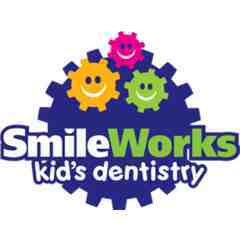 SMILE WORKS KIDS DENTISTRY