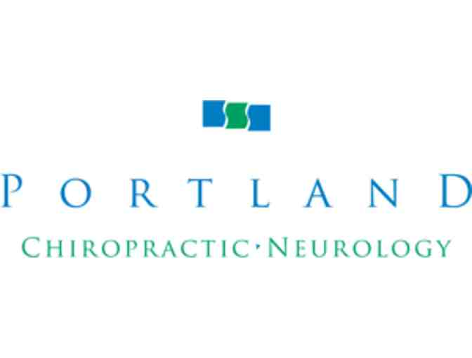 5 Sessions of Mild Hyperbaric Oxygen Therapy at Portland Chiropractic Neurology