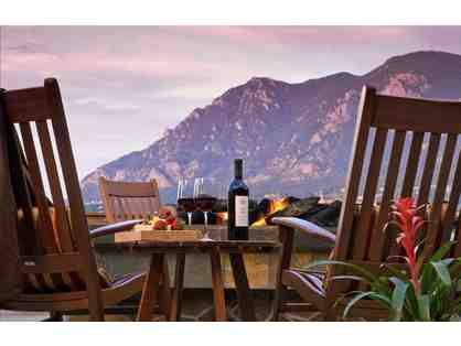 Cheyenne Mountain Resort Two Night Stay for Two w/ b'fast &/or Champagne Sunday Brunch
