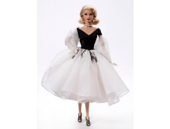 Set of 3 Dolls from Barbie: The Grace Kelly Collection - Photo 2