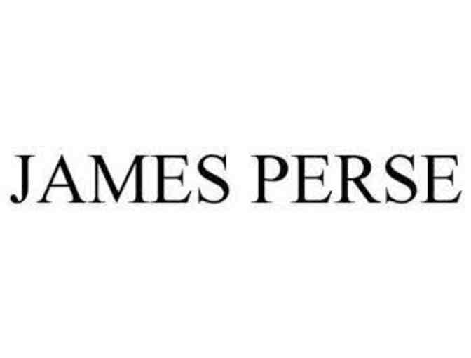 Love to add to your wardrobe? Enjoy A Gift Certificate from James Perse of Yorkville #1 - Photo 2