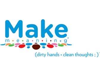 Make Meaning - One-Year Family Membership