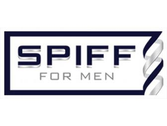 Spiff for Men - 3 Month Membership