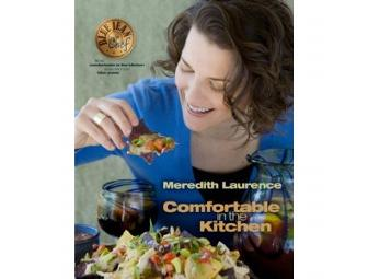 Cookbook Package (3 Paperbacks) - Easy, Around-the-World Recipes