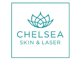 Chelsea Skin & Laser Center - Botox or Dysport Wrinkle Treatment