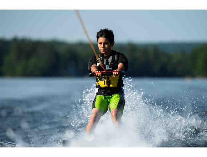 1 or more Summer Sessions at Camp North Star in Maine ($2,750 Gift Card!!) - Photo 2