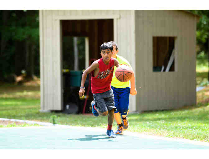 1 or more Summer Sessions at Camp North Star in Maine ($2,750 Gift Card!!) - Photo 4