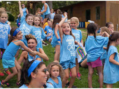 Breezemont Day Camp - $2,000 off Summer 2020 day camp