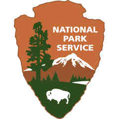 National Park Service: Point Reyes National Seashore