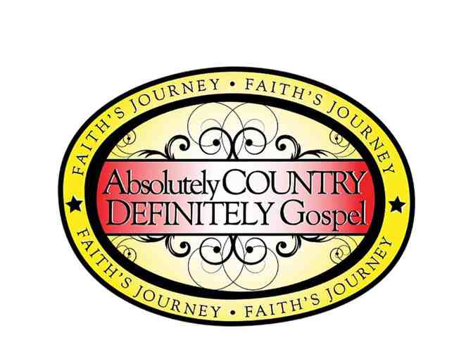 Branson, Missouri - Absolutely Country Definitely Gospel - Tickets and Lunch - Photo 1