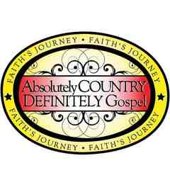 Absolutely Country Definitely Gospel
