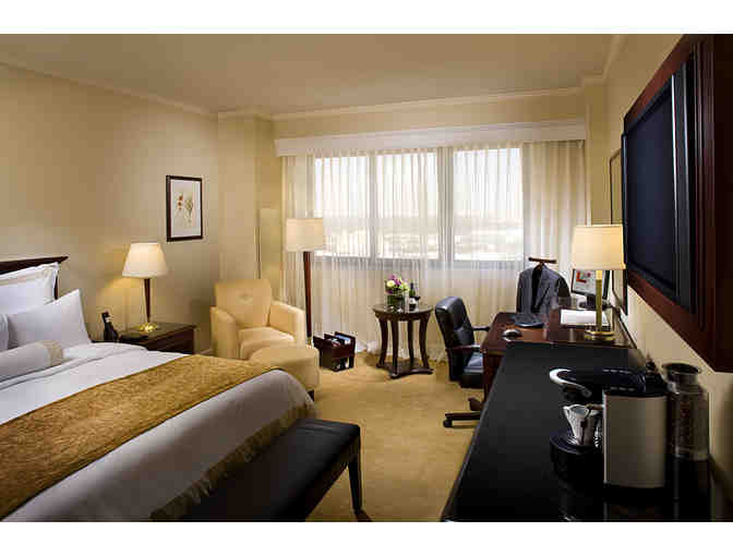 Miami Marriott Dadeland - 2 Night Weekend Stay in Deluxe Room - Photo 3