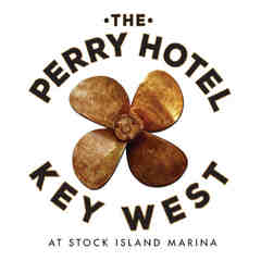 The Perry Hotel Key West