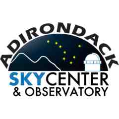 Adirondack Science Center & Observatory