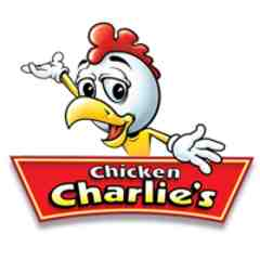 Chicken Charlie's