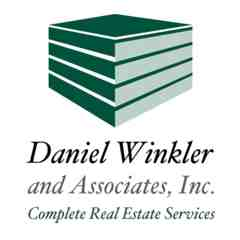 Daniel Winkler and Associates, Inc.