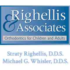 Righellis & Associates