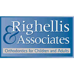 Righellis and Associates