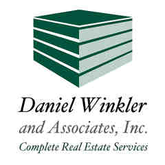 Daniel Winkler and Associates