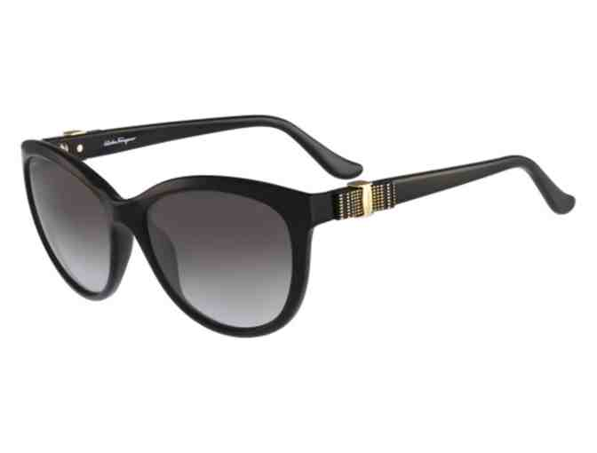 Salvatore Ferragamo Women's Sunglasses - Photo 1
