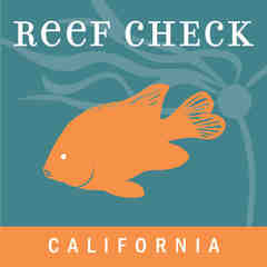 Reef Check California