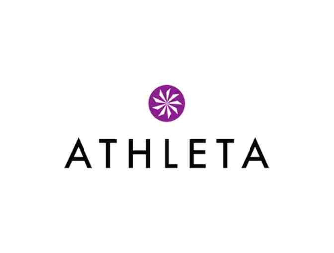 Athleta/Banana Republic/Gap/Old Navy - $150 Gift Card